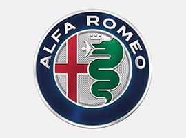 Alfa-Romeo-Flip