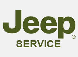 jeep-service